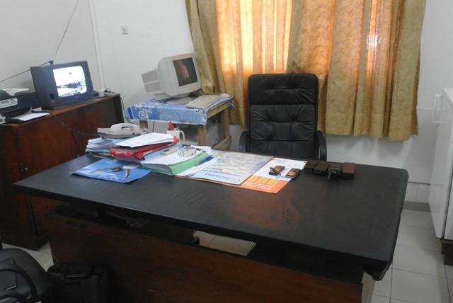 eregulations c te d 39 ivoire. Black Bedroom Furniture Sets. Home Design Ideas